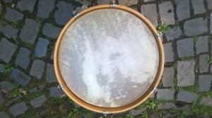 ludwig 20s snare |