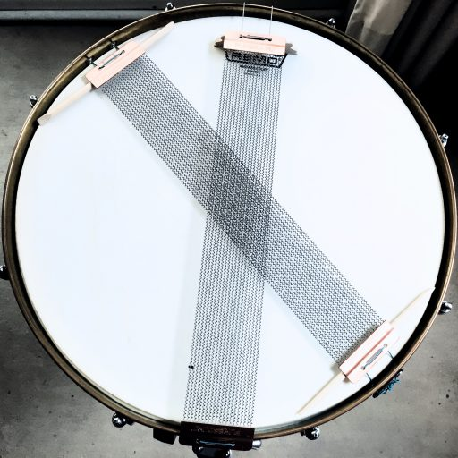cropped-extended-snare-drum.jpg